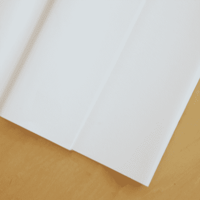 Double Shuen Paper