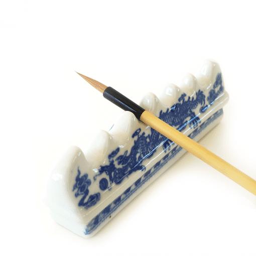Happy Dot Brush